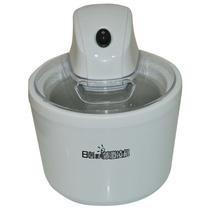 日创RC-BJ3冰激凌机 机械版 陶瓷 塑料白