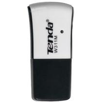 腾达(TENDA)W311M 150M mini无线网卡