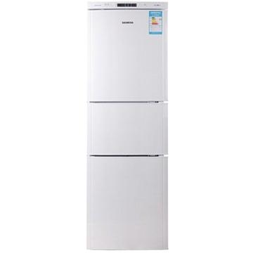 【转载】三门冰箱和两门冰箱哪个好?  - denny - denny999的博客