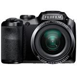 富士(FUJIFILM)FinePix S4850数码相机1600万像素,30倍光学变焦光学防抖!AA电池供电办您走遍天涯!