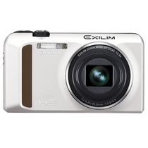 卡西欧(Casio)EX-ZR410 数码相机