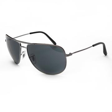 Ray-Ban 雷朋 RB3468E 高街时尚系列太阳镜 3款可选 499元包邮