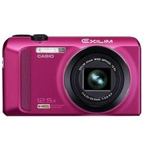 卡西欧(casio)EX-ZR200 数码相机