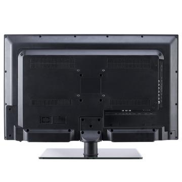 熊猫液晶电视