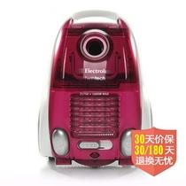 伊莱克斯(Electrolux)家用卧式旋风式吸尘器Z1750