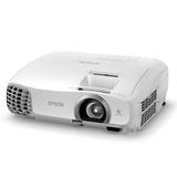 爱普生(EPSON)CH-TW5200 3D家庭影院投影机【国美自营 品质保障  3D  1080P高清  带您体验清晰明亮的大画面】