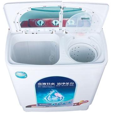 美菱洗衣机xpb72-1008sm电路图