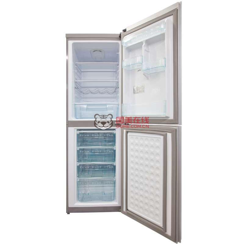 新飞(frestec)bcd-219chg2b冰箱
