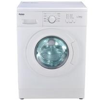 格兰仕 洗衣机XQG60-A708C