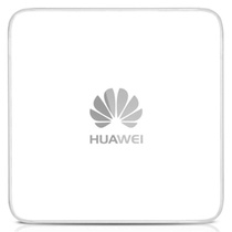华为(HUAWEI)秘盒M310(白色)