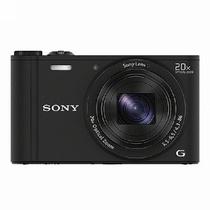 索尼(SONY)DSC-WX350 数码相机