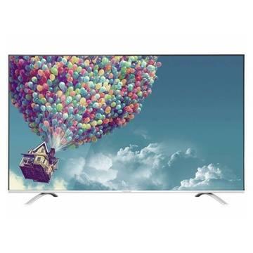 海信 LED55EC510N 55寸 智能LED液晶电视