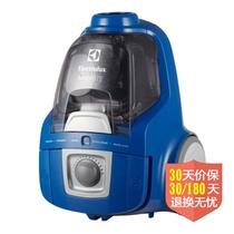 伊莱克斯(Electrolux)家用卧式真空吸尘器 ZLUX1821(天空蓝色)