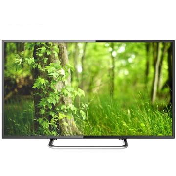 三洋 40CE5100 40寸 LED液晶电视 预售价¥1499 预付50元 完成后返50元现金券
