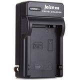 雷摄(LEISE)LP-E8电池便携式充电器