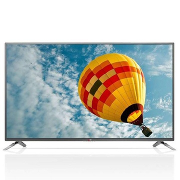 LG彩电47GB6310-CC 47英寸 全高清 安卓智能无线wifiLED液晶电视