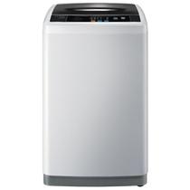美的  MB60-1000H  洗衣机