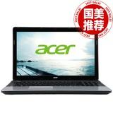 宏�笔记本电脑E1-571G-736a4G50Mnks(i7-3612QM四核,4G,500G,2G独显,15.6高清大屏)