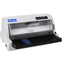 光电通(TOEC)OEP830针式打印机(白色)