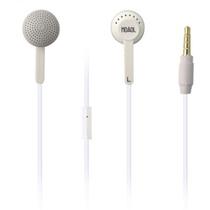 摩奥MP101高保真立体声通讯耳机(时尚白)