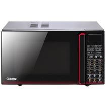 格兰仕(Galanz)G80F23CN3L-Q6(W0)微波炉(23L大容量 800W黄金火力 一级能效  快速加热)