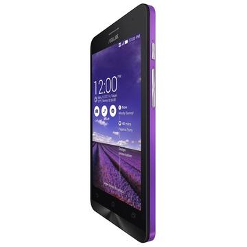 华硕(asus) a500kl手机平板