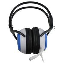 意高(ECHOTECH)XC-2011 耳机 头戴式耳机 折叠耳麦(采用40mm低音透气扬声器,头弓采用双梁设计,使耳机在使用过程中不易脱落)