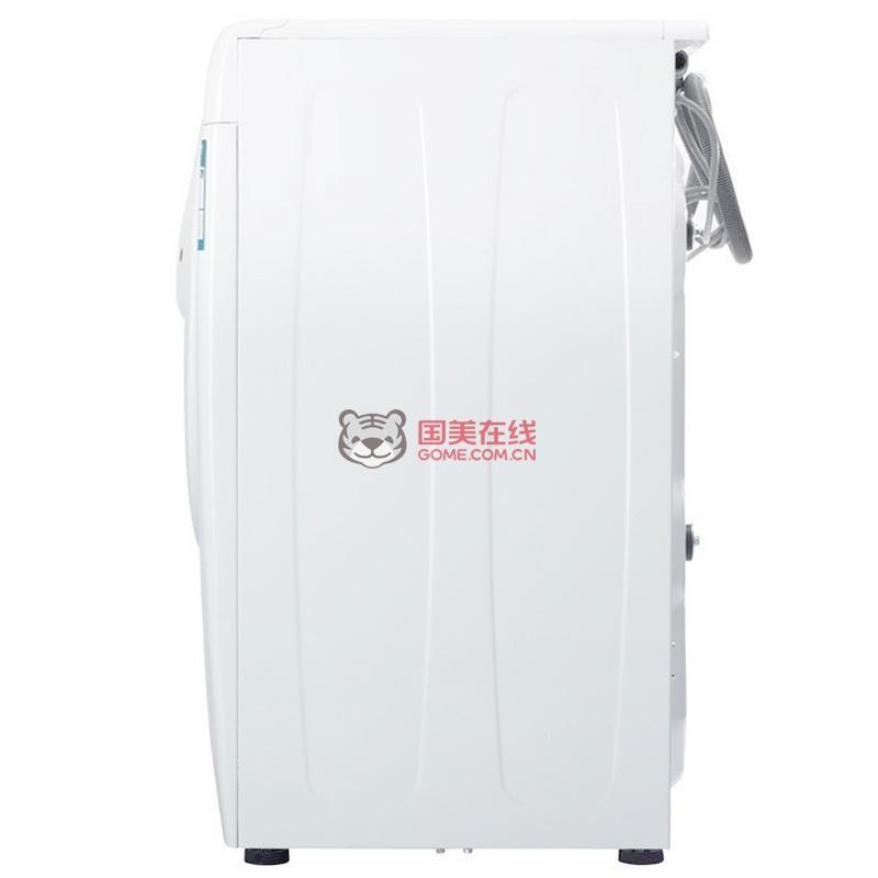 金羚(jinling) xqg70-10vl洗衣机