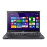 宏�(Acer)EK-571G-57TV 15.6英寸笔记本电脑(i5-5200U 8G 1TB GT840M 4G Win8 黑色)