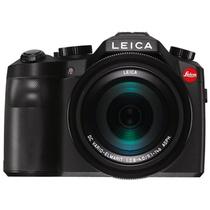 徕卡 V-LUX 照相机