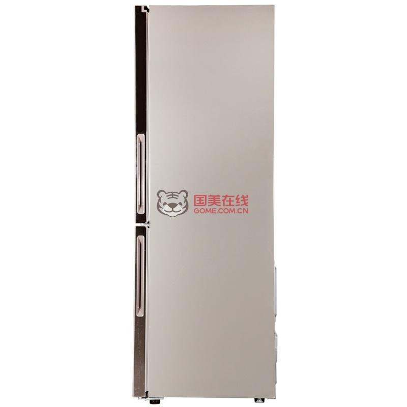 容声(ronshen)bcd-310wpm-g22冰箱