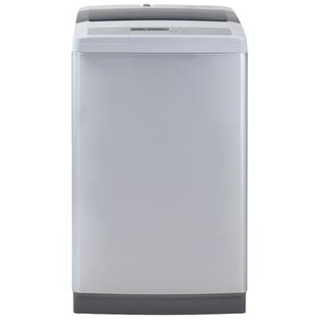 创维(Skyworth) XQB60-21A  6公斤波轮洗衣机(深蓝色)魔术过滤盒