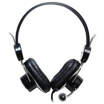 现代(HYUNDAI)HY-551MV 耳机 耳麦 头戴式Hi-Fi型耳机(笔记本电脑和台式机的理想伴侣)