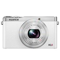 富士(FUJIFILM)XQ2 微型数码相机套机