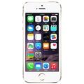 Apple iPhone 5s 16G 金色 4G手机(双4G版)