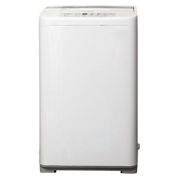 荣事达(Royalstar) RB5006S 5公斤 波轮洗衣机(灰色) LED显示面板