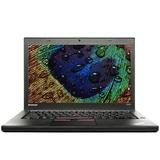 ThinkPad笔记本电脑T450S(20BXA00SCD)【国美自营 品质保障 14英寸笔记本电脑 i5-5200U(2.2-2.7GHz) 4G 180G SSD NVIDIA GeForce 940M 1GB独显 3芯电池+3芯电池 蓝牙 摄像头 指纹识别 Win8系统 黑色】