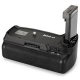 雷摄(LEISE) MB-3100+ 电池手柄适用于尼康 D3100/D3200
