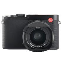 徕卡 Q Typ116 数码相机