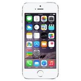 iPhone 5s 16G 金色 双4G手机