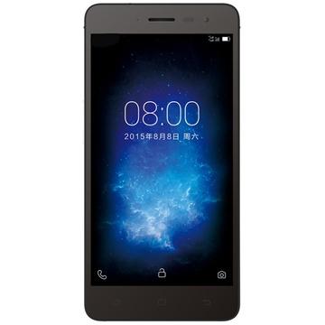 海信手机e70-t天钛黑