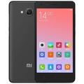 红米手机2A 移动4G 双卡增强版 白色
