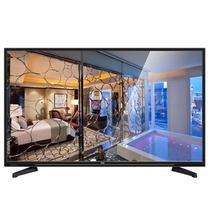 TCL 43英寸LED液晶电视43E10