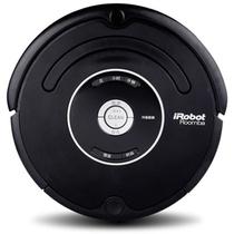 iRobot Roomba 飓风版家用扫地机器人