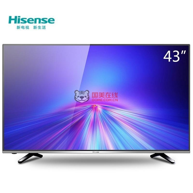 创维 电视 电视机 800