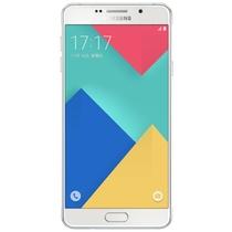 三星 Galaxy A7 (SM-A7100) 白色 全网通4G手机 双卡双待