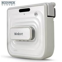 科沃斯(Ecovacs)窗宝 WRN60WI 全自动智能家用擦窗擦玻璃清洁机器人