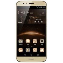 华为(HUAWEI)G7plus 移动/联通双4G手机(晨曦金)