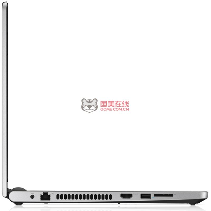 ppt 背景 背景图片 笔记本 笔记本电脑 边框 模板 设计 相框 800_800