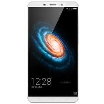 奇酷(QiKU)旗舰版 辰光银 移动联通电信4G手机 双卡双待